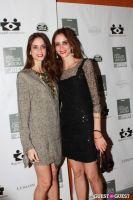 Brazil's Foundation VIII Annual Gala #109