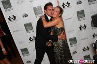 Brazil's Foundation VIII Annual Gala #116