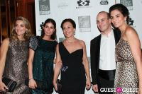Brazil's Foundation VIII Annual Gala #127
