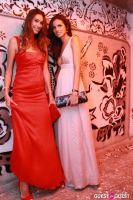 Brazil's Foundation VIII Annual Gala #136