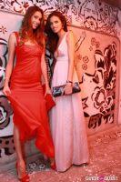 Brazil's Foundation VIII Annual Gala #137