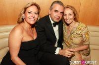 Brazil's Foundation VIII Annual Gala #141
