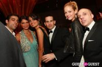 Brazil's Foundation VIII Annual Gala #147