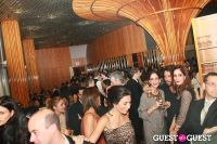 Brazil's Foundation VIII Annual Gala #153