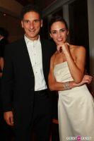 Brazil's Foundation VIII Annual Gala #165