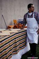 Le Grand Fooding 2010 at MoMA PS1 #15