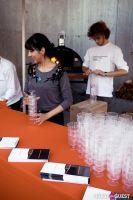 Le Grand Fooding 2010 at MoMA PS1 #27