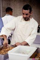 Le Grand Fooding 2010 at MoMA PS1 #43