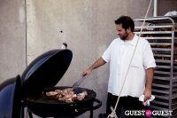 Le Grand Fooding 2010 at MoMA PS1 #44