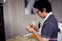 Le Grand Fooding 2010 at MoMA PS1 #49
