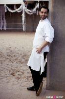 Le Grand Fooding 2010 at MoMA PS1 #54