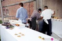 Le Grand Fooding 2010 at MoMA PS1 #98