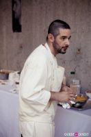 Le Grand Fooding 2010 at MoMA PS1 #100