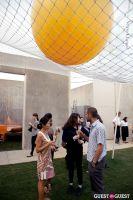 Le Grand Fooding 2010 at MoMA PS1 #104