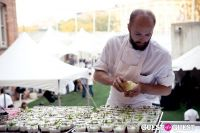 Le Grand Fooding 2010 at MoMA PS1 #127