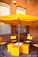 Le Grand Fooding 2010 at MoMA PS1 #128