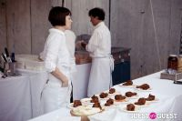 Le Grand Fooding 2010 at MoMA PS1 #143