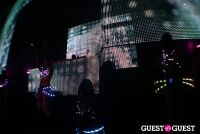 Nocturnal Fest 2010 #1
