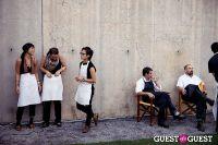 Le Grand Fooding 2010 at MoMA PS1 #149
