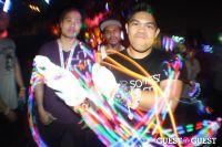 Nocturnal Fest 2010 #29