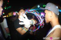 Nocturnal Fest 2010 #30