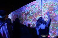 Nocturnal Fest 2010 #32