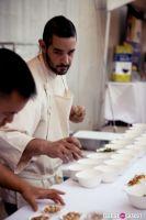 Le Grand Fooding 2010 at MoMA PS1 #161