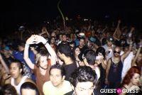 Nocturnal Fest 2010 #53