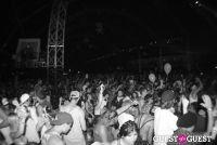 Nocturnal Fest 2010 #61