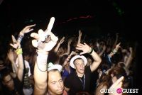 Nocturnal Fest 2010 #69