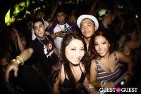 Nocturnal Fest 2010 #71