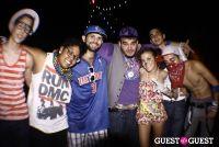 Nocturnal Fest 2010 #75
