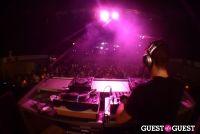 Nocturnal Fest 2010 #89