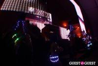 Nocturnal Fest 2010 #103