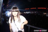 Nocturnal Fest 2010 #126