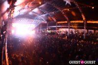 Nocturnal Fest 2010 #127