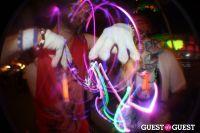 Nocturnal Fest 2010 #129