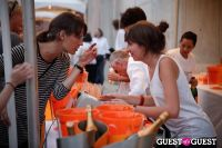 Le Grand Fooding 2010 at MoMA PS1 #188