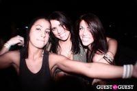 Nocturnal Fest 2010 #148