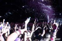 Nocturnal Fest 2010 #155