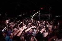 Nocturnal Fest 2010 #156