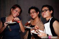 Le Grand Fooding 2010 at MoMA PS1 #194