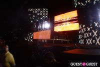 Nocturnal Fest 2010 #176