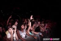 Nocturnal Fest 2010 #188