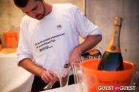 Le Grand Fooding 2010 at MoMA PS1 #203