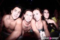 Nocturnal Fest 2010 #245