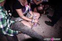 Nocturnal Fest 2010 #254