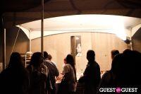 Le Grand Fooding 2010 at MoMA PS1 #244
