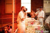 Le Grand Fooding 2010 at MoMA PS1 #251