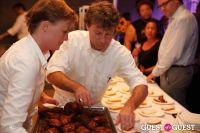 Le Grand Fooding 2010 at MoMA PS1 #278
